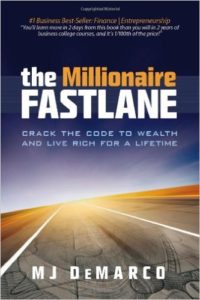 Top 10 books for online entrepreneurs in 2018 The Millionaire Fastlane